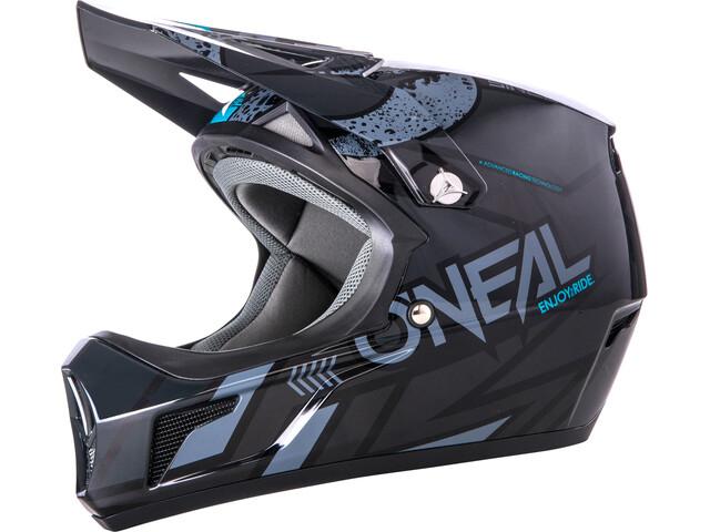 ONeal Sonus Strike Helmet anthracite